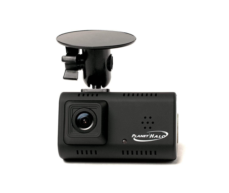 ph1 - mounted hd dash cam