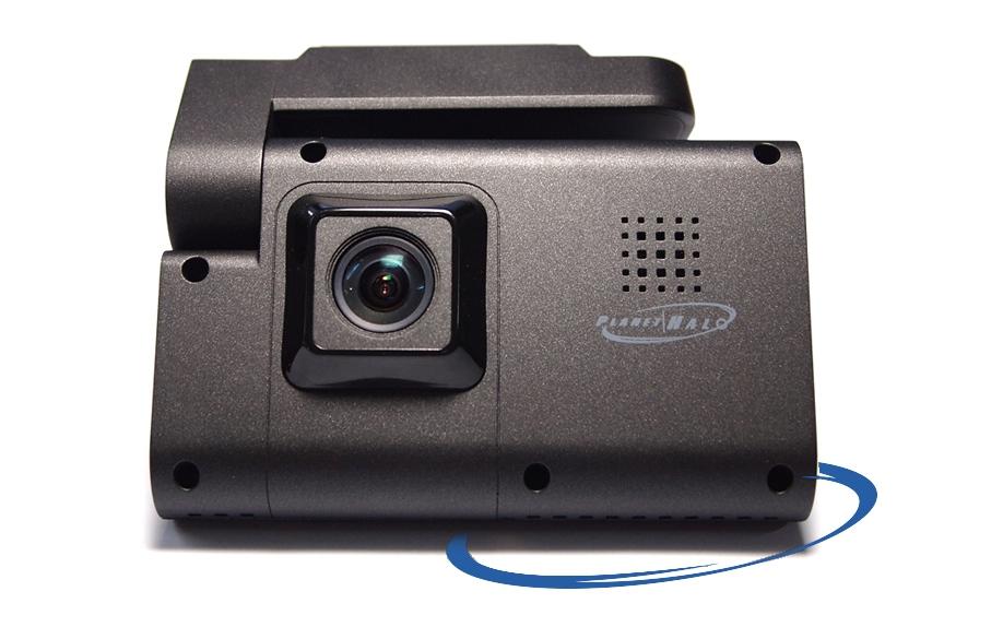 PH4 Multi-Channel All-In-One HD Dash Cam