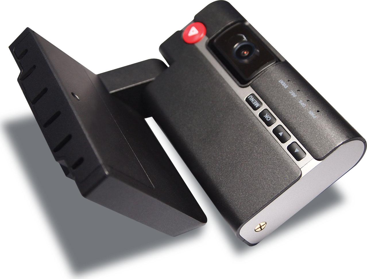 ps4 multi channel dash cam