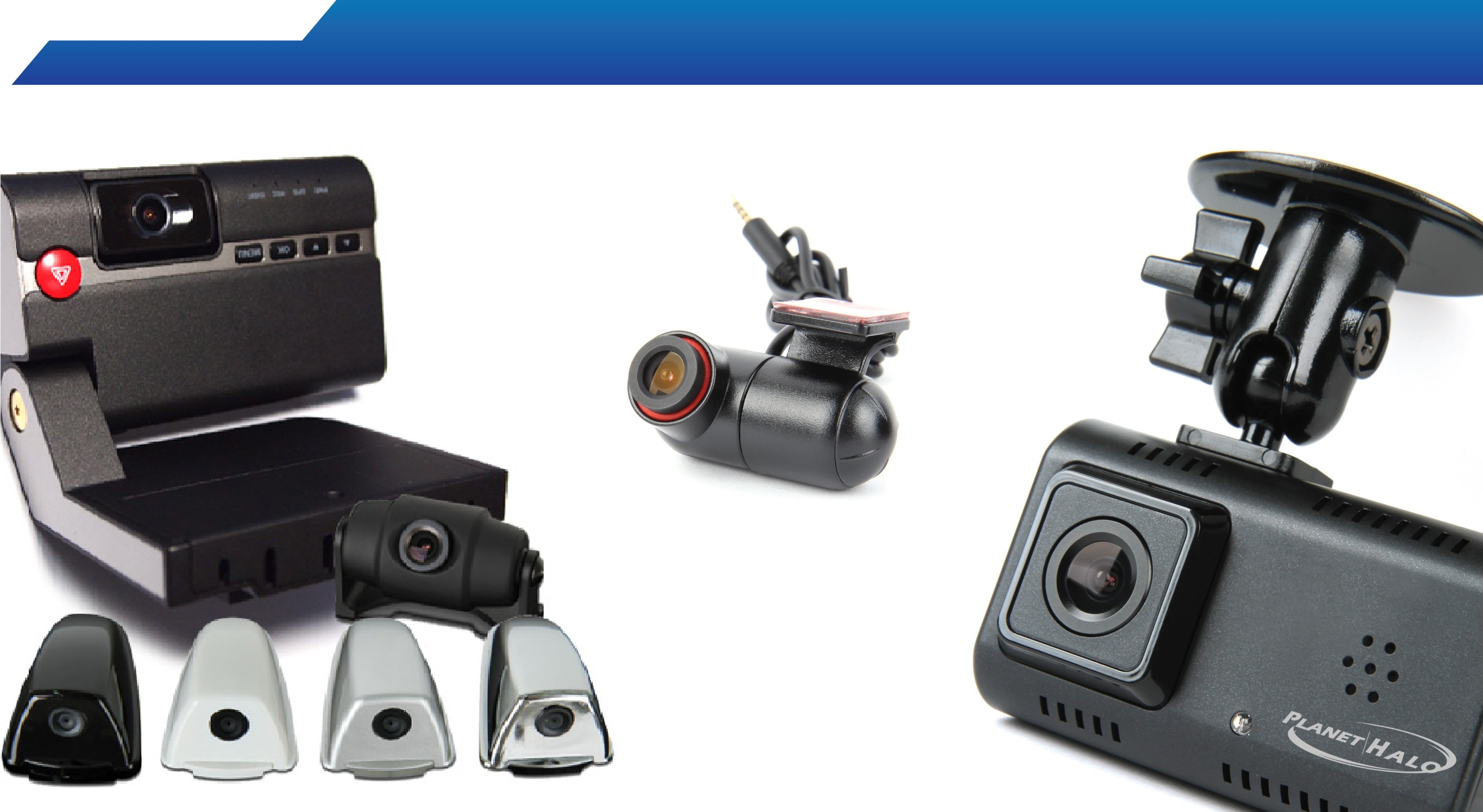dash-cams-product-line