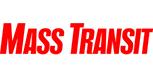 Mass Transit Dash Cams