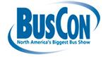 Bus Con