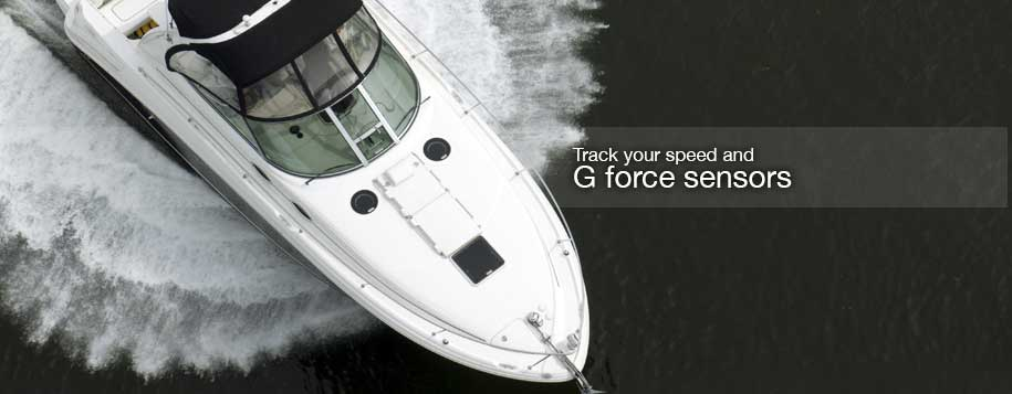 Boat Camera Systems