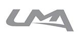 Motor Coach Expo