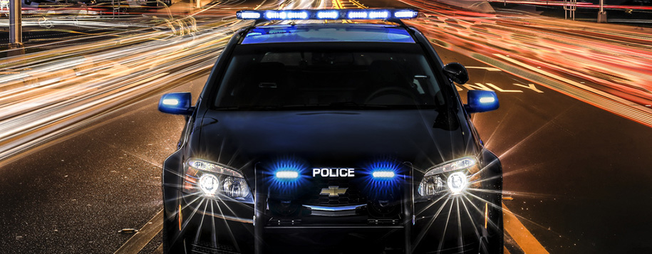 Planet Halo Police Dash Cam Systems Law Enforcement