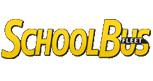 School Bus Camera System