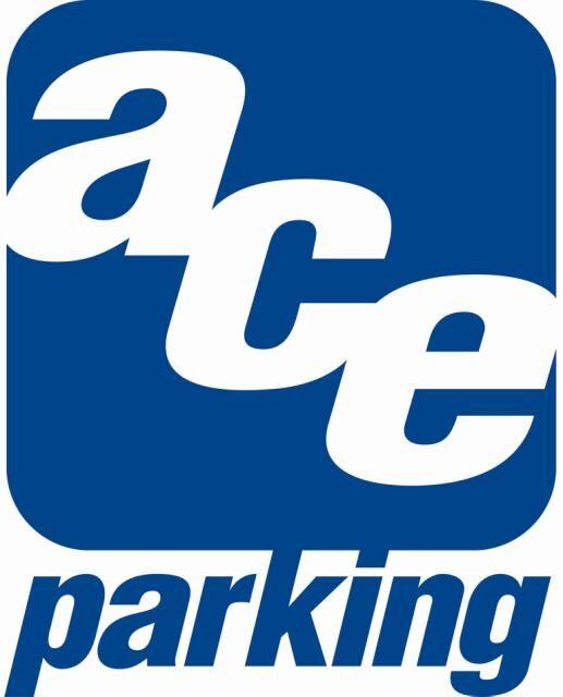 Ace-Parking