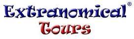 Extranomical-Tours