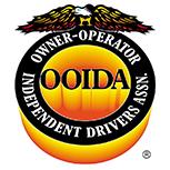 OOIDA-edited