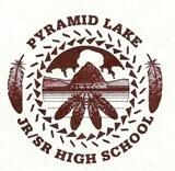 Pyramid-Lake-jr-sr-high-school