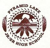 Pyramid-Lake-jr-sr-high-school