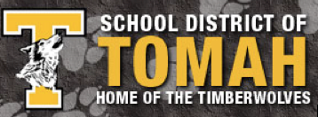School-District-of-Tomah