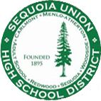 Sequoia-union