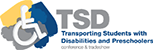 TSD-Conference-edited