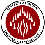 United-Auburn-Indian-Community