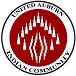 United-Auburn-Indian-Community