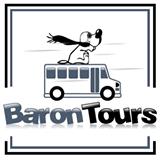 baron-tours