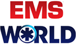 ems-world-edited