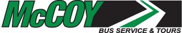 mccoy-bus-service-tours