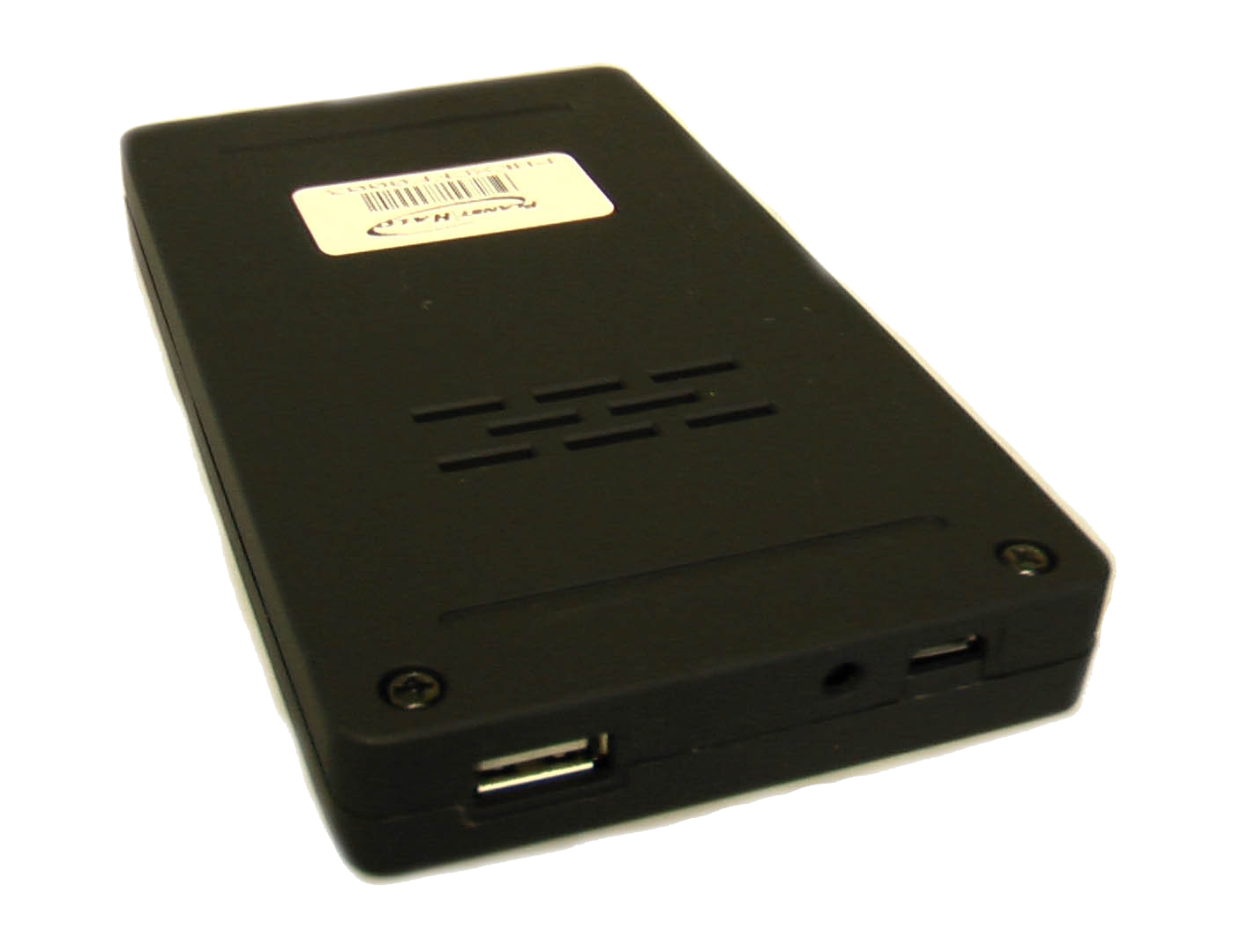 HDDfinal-hard-drive