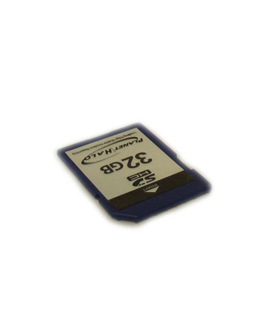 SD-Card-Optimized
