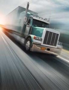 truck_Chauvel