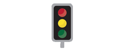 stoplight-icon3